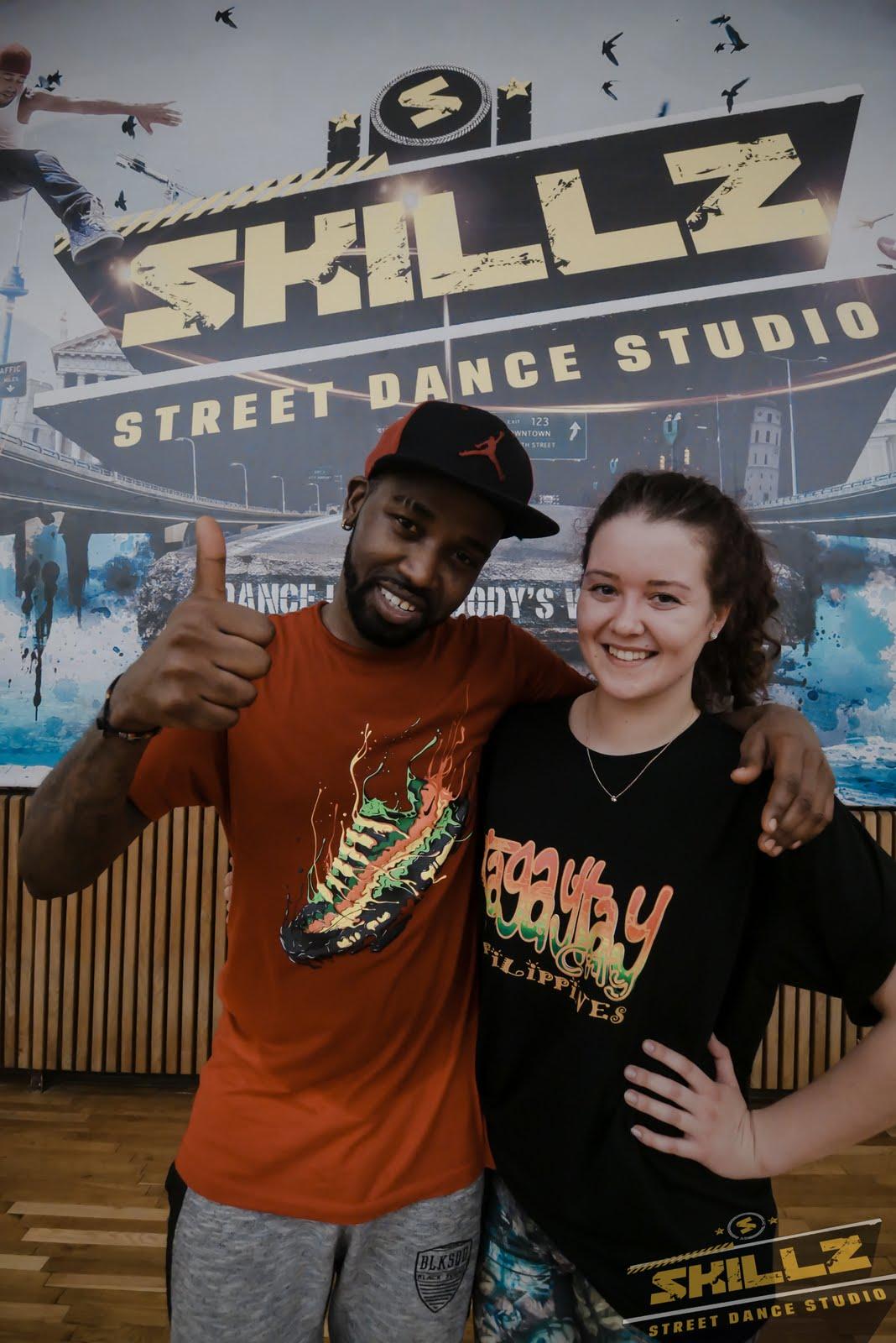Jiff Di Bossman dancehall workshop - P1000805.jpg