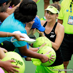 W&S Tennis 2015 Tuesday-12 lr.jpg