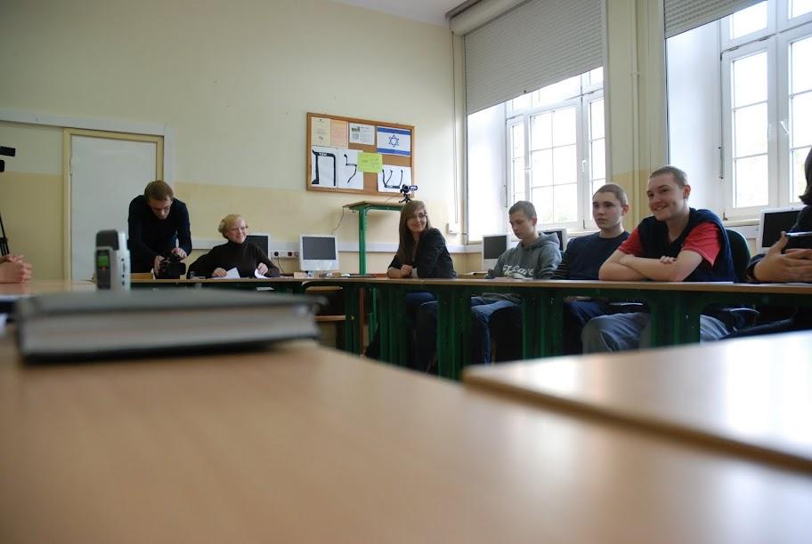 Warsztaty dla uczniów gimnazjum, blok 3 15-05-2012 - DSC_0014.JPG
