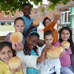 klas J bakt brood 002.jpg