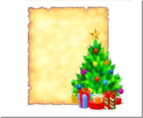 pergaminos navidad (5)