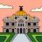 Eugene Androshchuk avatar image