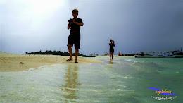 pulau harapan taun baru 2015 pen 030