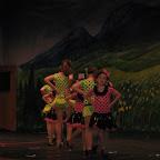 recital 2011 084.JPG