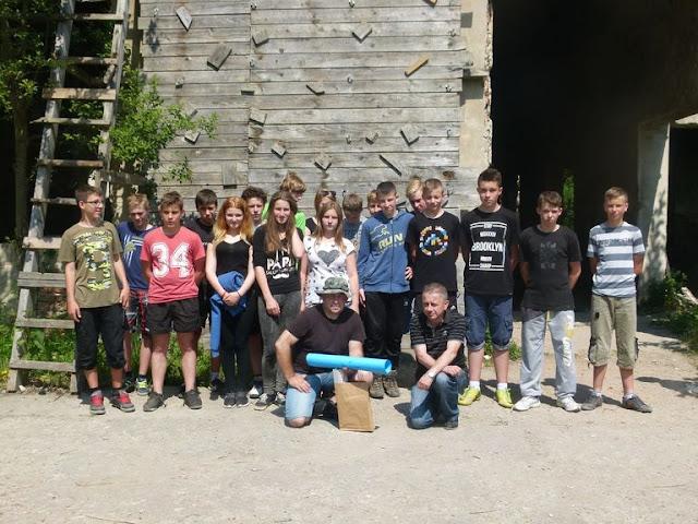 Obóz Ustrzyki 2015 - P1130911_1.JPG