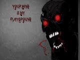 Ur Mind Is My