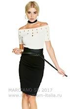 MARCIANO Woman SS17 019.jpg