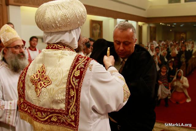 Ordination of Deacon Cyril Gorgy - _MG_2103.JPG