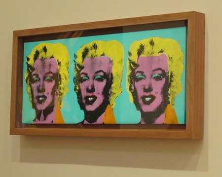 andy warhol_marilyn