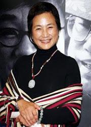 Cheng Pei-pei / Zheng Peipei United States Actor