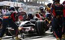 Sebastian Vettel (GER/ Scuderia Toro Rosso)