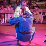 Subway Judo Challenge 2015 by Alberto Klaber - Image_16.jpg