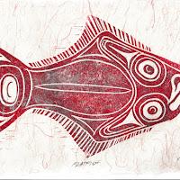 FLAT FISH ap III.jpg