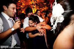 Foto 2158. Marcadores: 05/12/2009, Casamento Julia e Erico, Rio de Janeiro