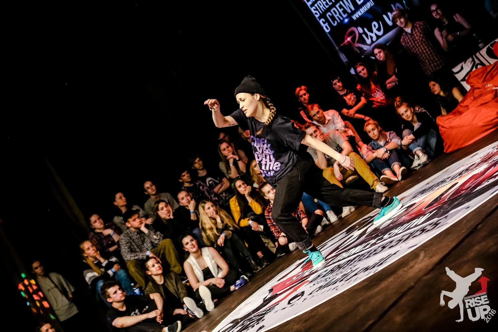 SKILLZ šokėjai dalyvauja RISEUP2016 - x-0674.jpg