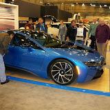 Houston Auto Show 2015 - 116_7225.JPG