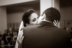 Foto 1250pb. Marcadores: 30/09/2011, Casamento Natalia e Fabio, Rio de Janeiro