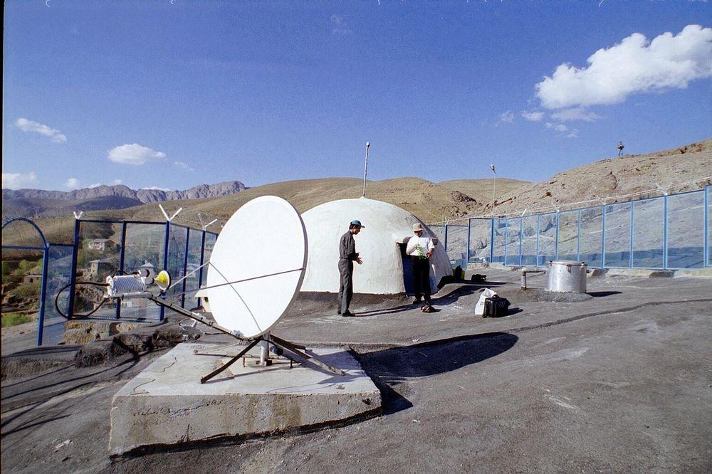 ctbto-stations-2