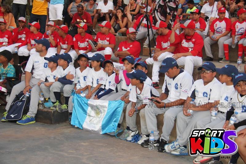 Apertura di pony league Aruba - IMG_6963%2B%2528Copy%2529.JPG