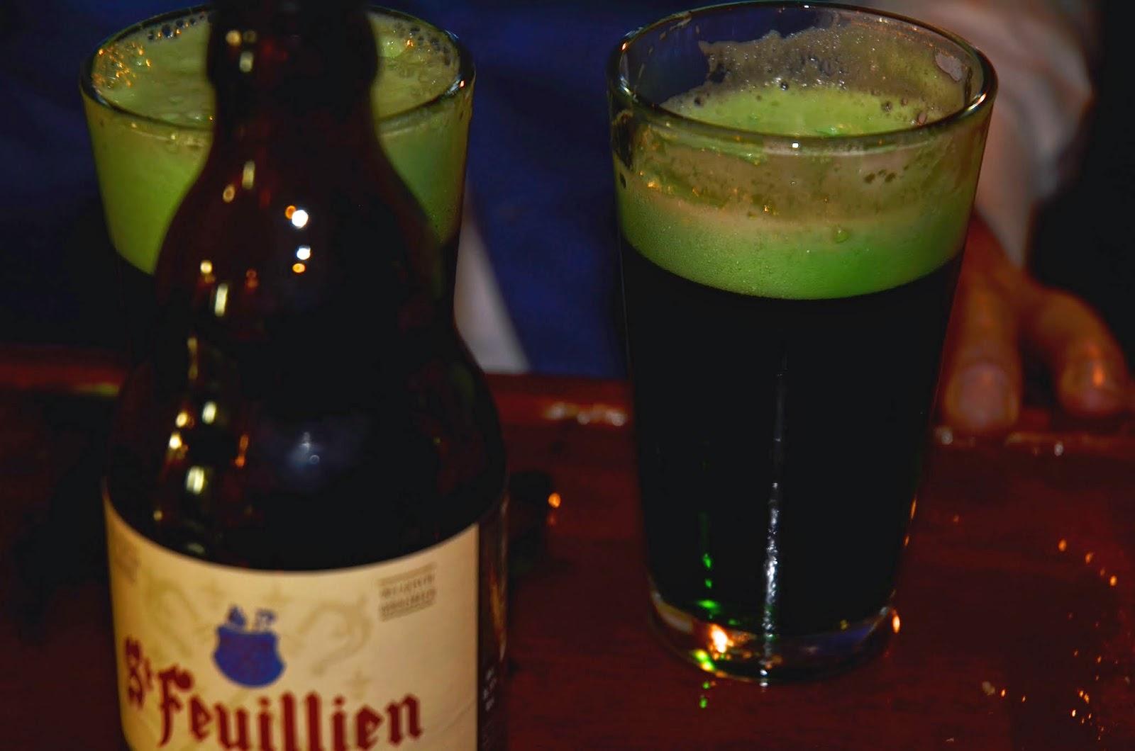 Bierweek
