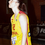 Baloncesto femenino Selicones España-Finlandia 2013 240520137514.jpg