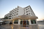 Фото 6 Asrin Beach Hotel