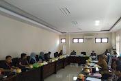 Eks Karyawan dan Manajemen MAF Tak Capai Kesepakatan, DPRD Wajo Minta Jalan Tengah