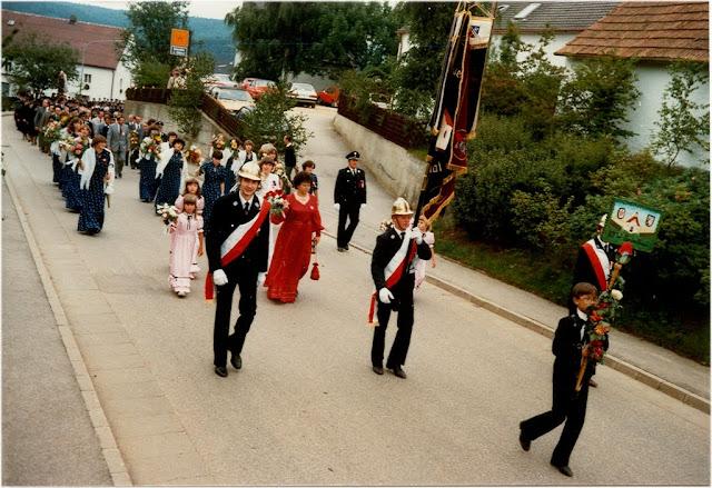 1981FfGruenthal100 - 1981FF100MVerein2.jpg