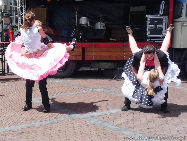 Rock and roll dansshows, rock 'n roll danslessen en workshops, jive, swing, boogie woogie (247).JPG