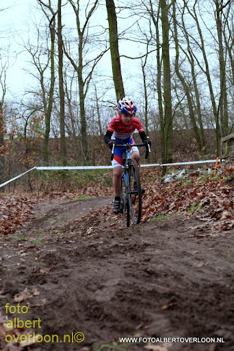 wielercross overloon 15-12-2013 (15).JPG