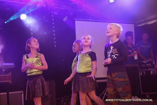 Tentfeest Voor Kids overloon 20-10-2013 (69).JPG