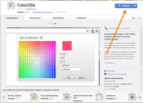 colorzilla-chrome