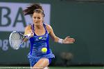 Agnieszka Radwanska - 2016 BNP Paribas Open -DSC_0508.jpg