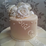 Ivory lustre wedding.jpg