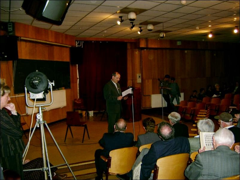 145. évforduló - Nagy Berzsenyis Találkozó 2004 - image043.jpg