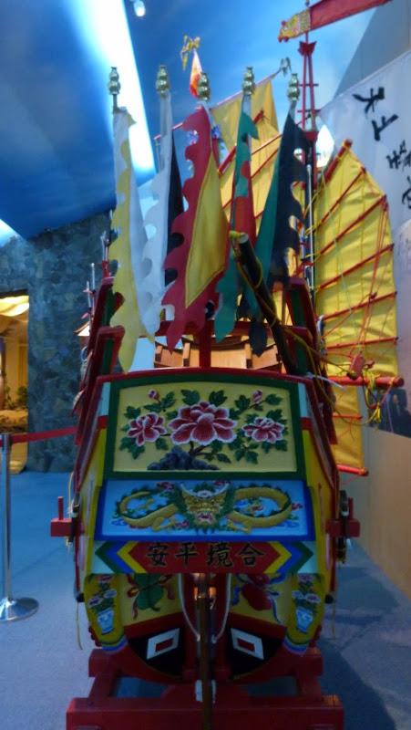 TAIWAN Archipel de Peng Hu - P1120684.JPG