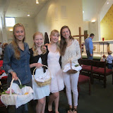 Blessing of the food 4.19.14 - 026.jpg