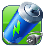 Super Charging Booster: Charge mobile fast