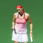 Petra Kvitova - 2016 Dubai Duty Free Tennis Championships -DSC_5539.jpg