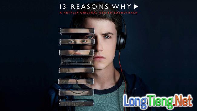 13 Reasons Why: Một con dao hai lưỡi, cầm thế nào là đúng? - Ảnh 1.
