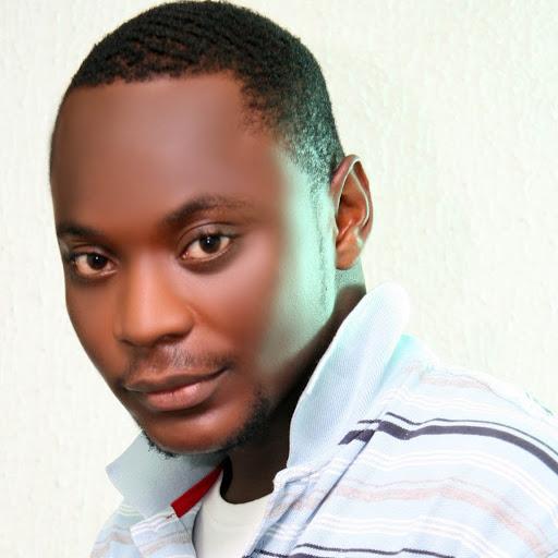 Arinze Nwamba Photo 2