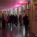 20 jaar Stadstheater Zoetermeer april 2012