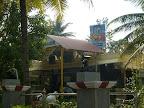 Sri Manjunatha Swamy Temple (Dharmagiri Temple), Banashankari 2nd Stage