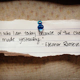 Eleanor-Roosevelt-Picture-Quote.jpg