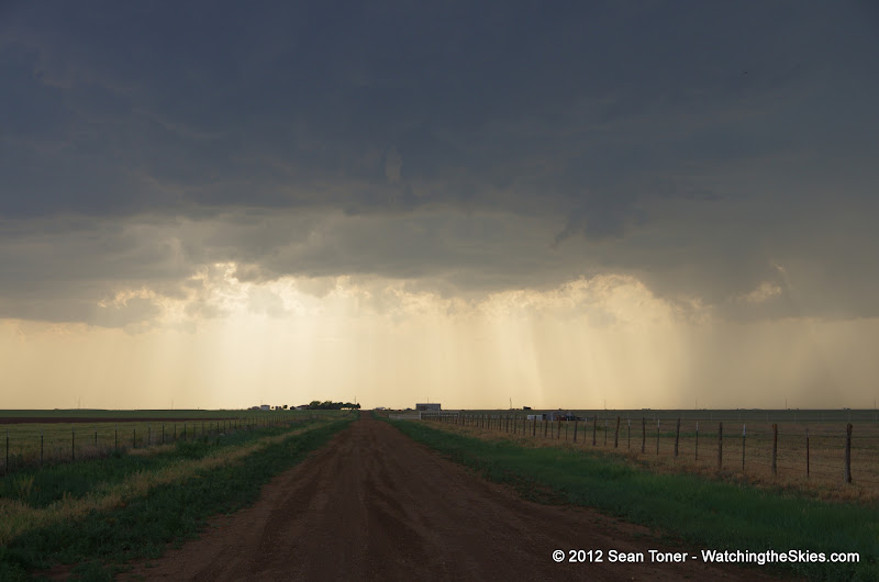 04-30-12 Texas Panhandle Storm Chase - IMGP0720.JPG