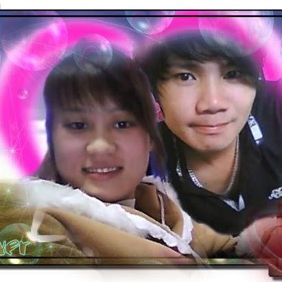 Binh Vuong Photo 13