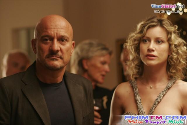 Xem Phim Người Tình Cũ - Ex / Many Kisses Later - phimtm.com - Ảnh 3