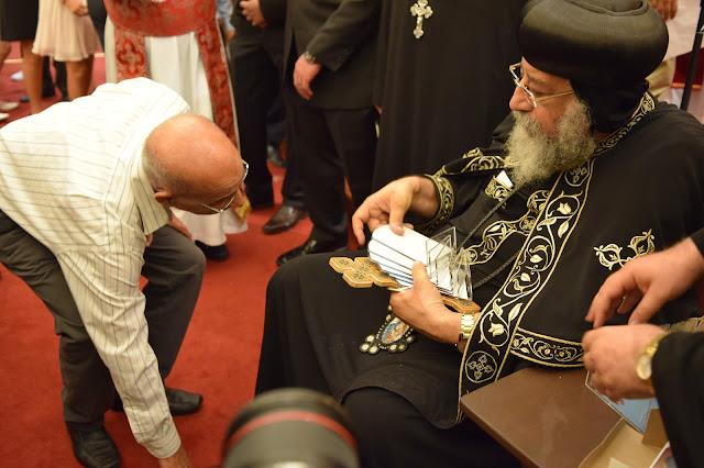H.H Pope Tawadros II Visit (2nd Album) - DSC_0786%2B%25282%2529.JPG