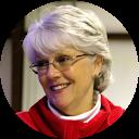 Debbie Hodges