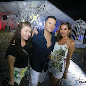 event phuket Meet and Greet with DJ Paul Oakenfold at XANA Beach Club 080.JPG